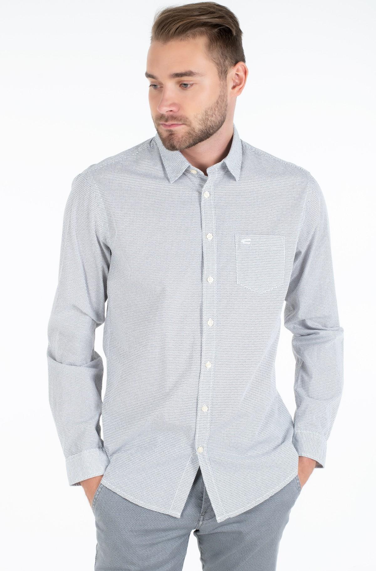 Marškiniai 409121/3S05-full-1