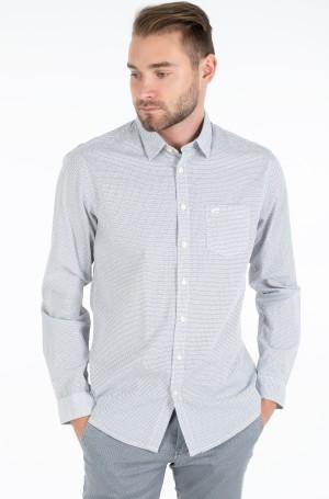 Marškiniai 409121/3S05-1