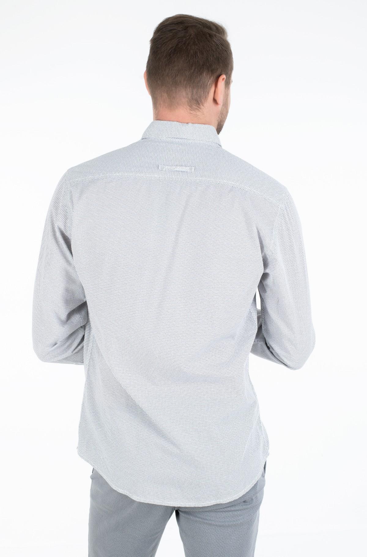 Marškiniai 409121/3S05-full-2
