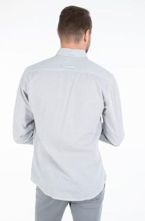 Marškiniai 409121/3S05-2