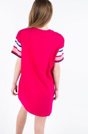 Kleit TJW LOGO TEE DRESS-2