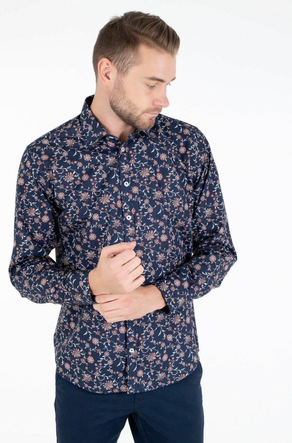 Shirt 83100886-full-1