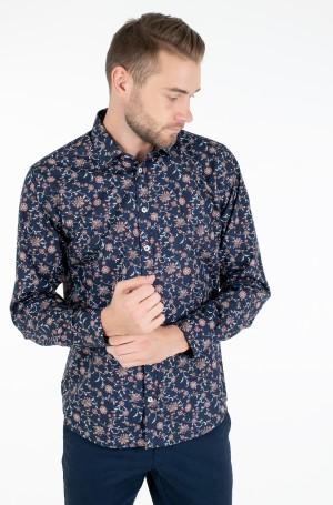 Marškiniai 83100886-1