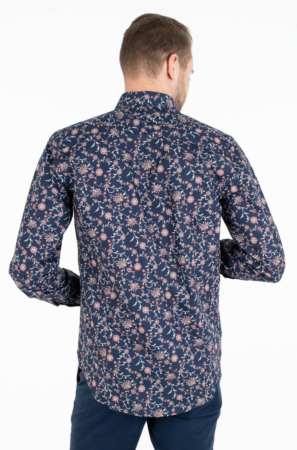 Shirt 83100886-full-2
