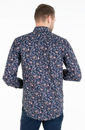 Marškiniai 83100886-2