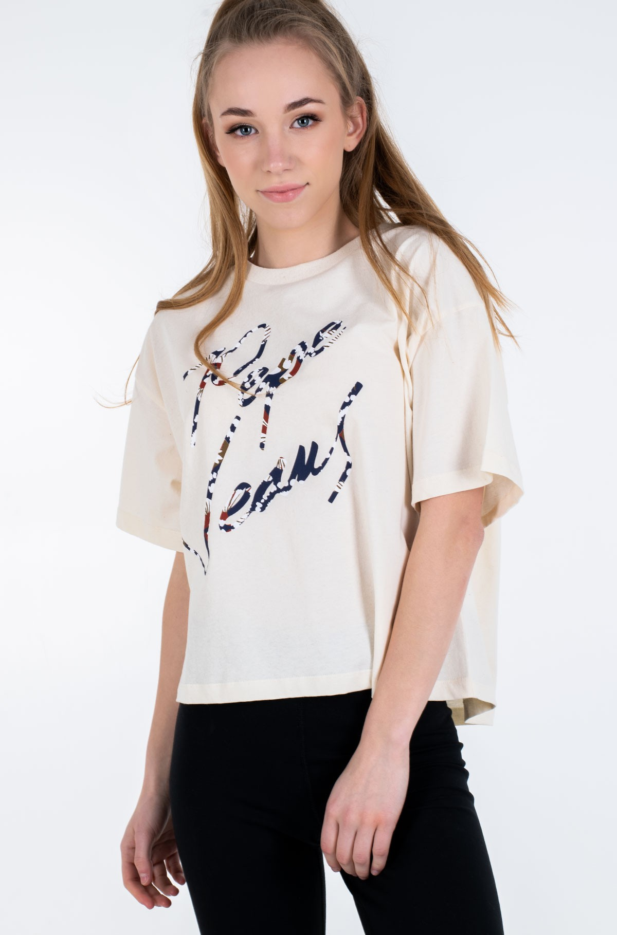 Marškinėliai PAOLA/PL504475-full-1