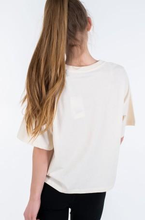 Marškinėliai PAOLA/PL504475-2