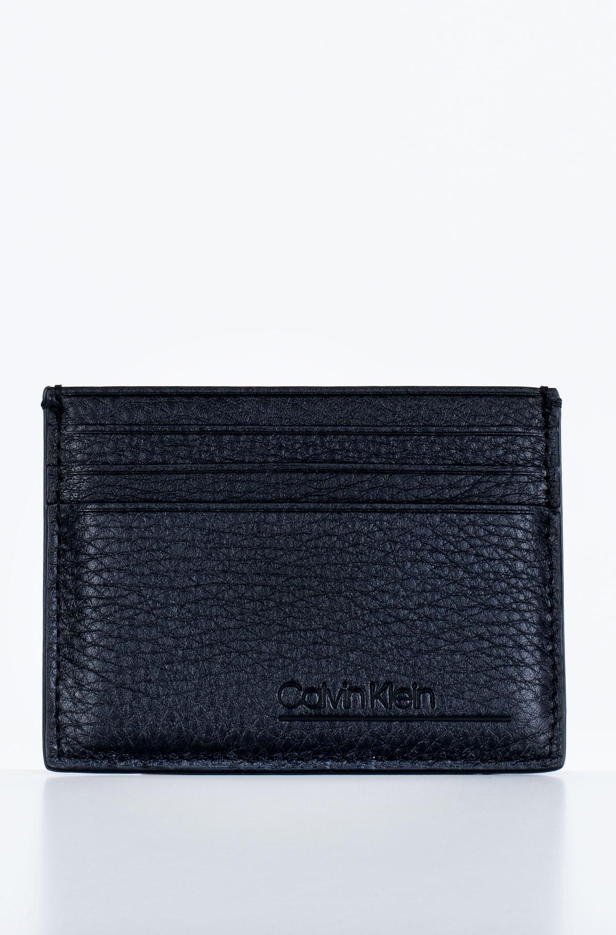 Kaarditasku CK BOMBE' CARDHOLDER-full-1