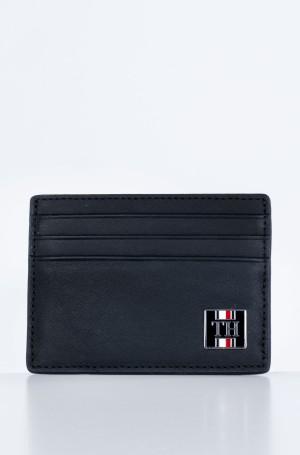 Kortelių kišenė TH SOLID CC HOLDER-1