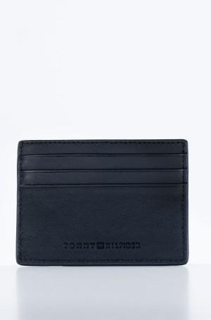 Kortelių kišenė TH SOLID CC HOLDER-2