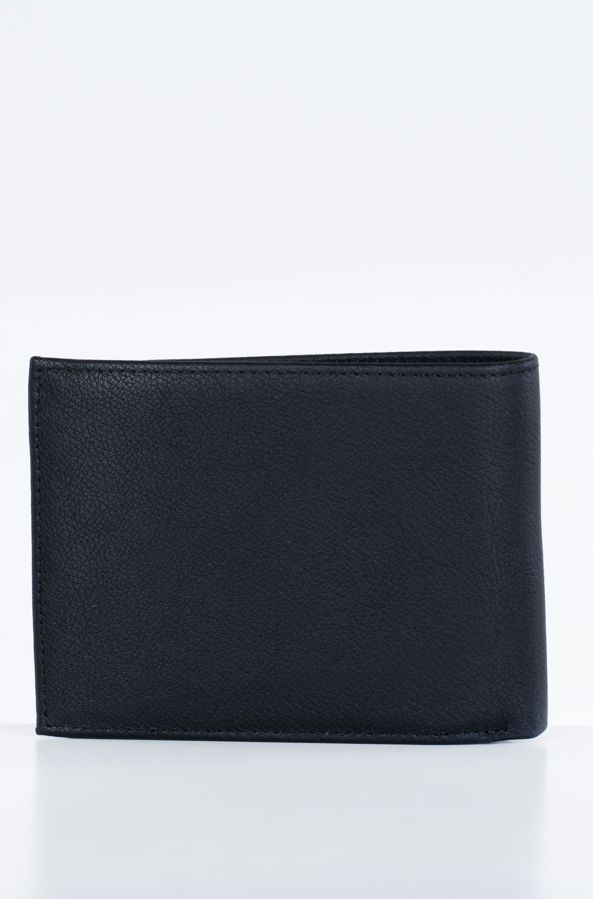 Piniginė TH SOLID CC FLAP AND COIN-full-3
