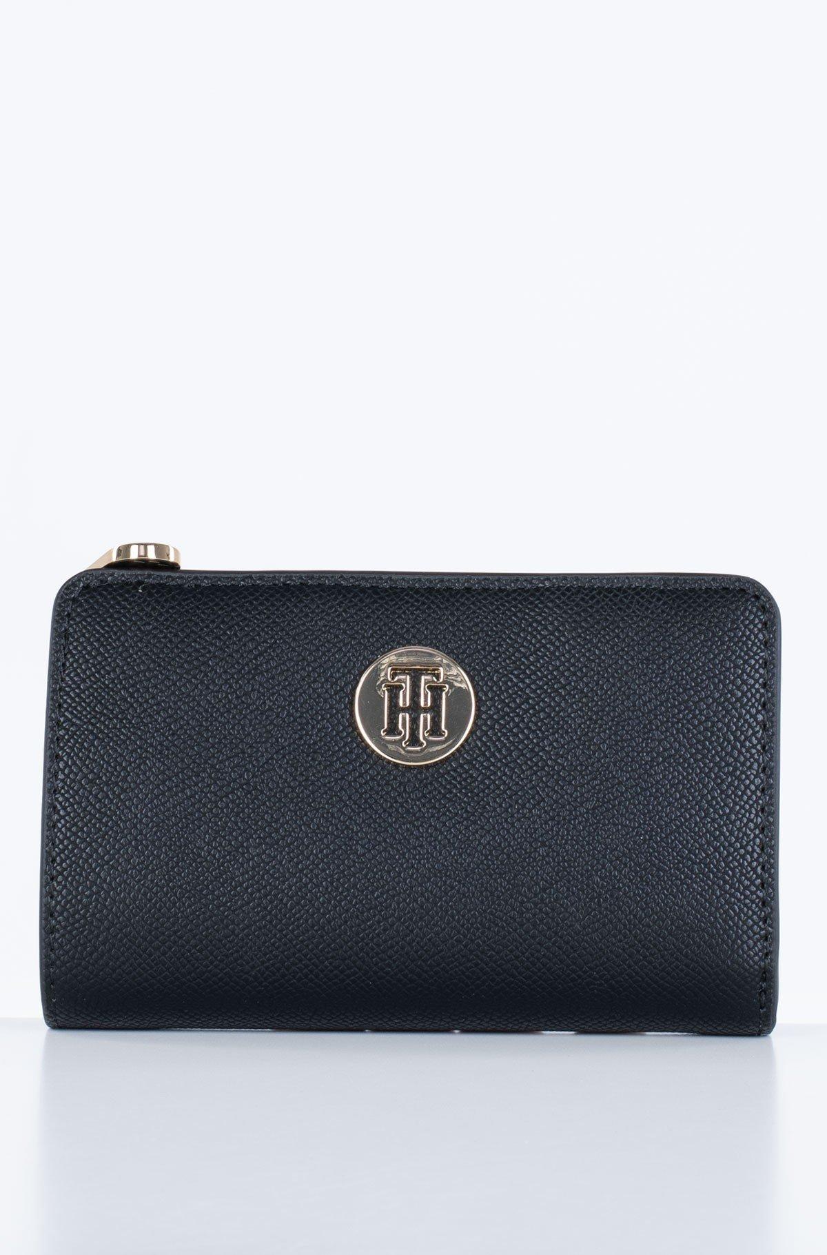 Wallet HONEY MED HALF ZA-full-1