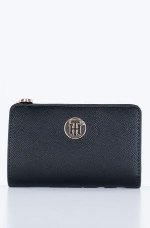 Wallet HONEY MED HALF ZA-1