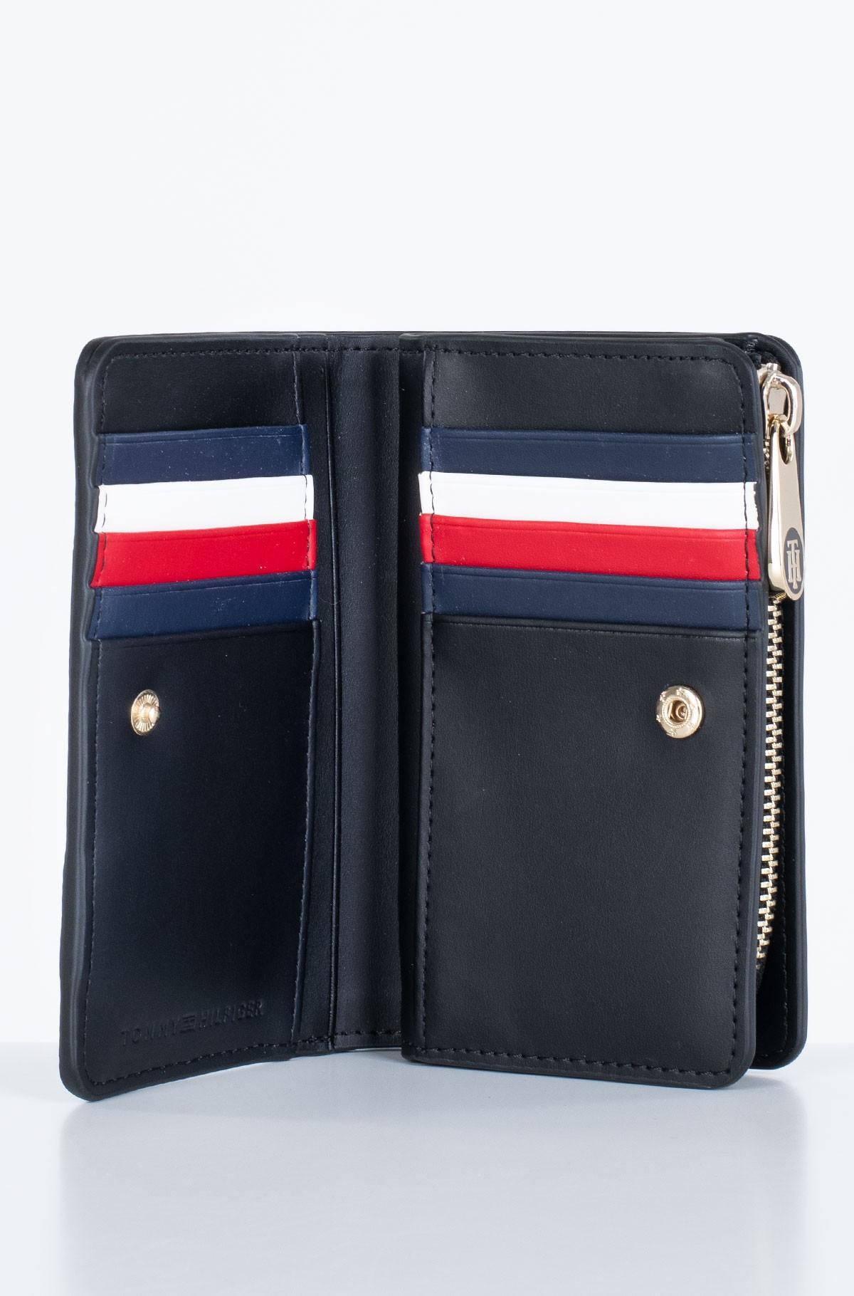 Wallet HONEY MED HALF ZA-full-2