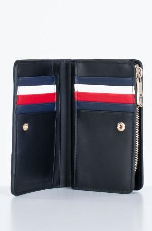 Wallet HONEY MED HALF ZA-2