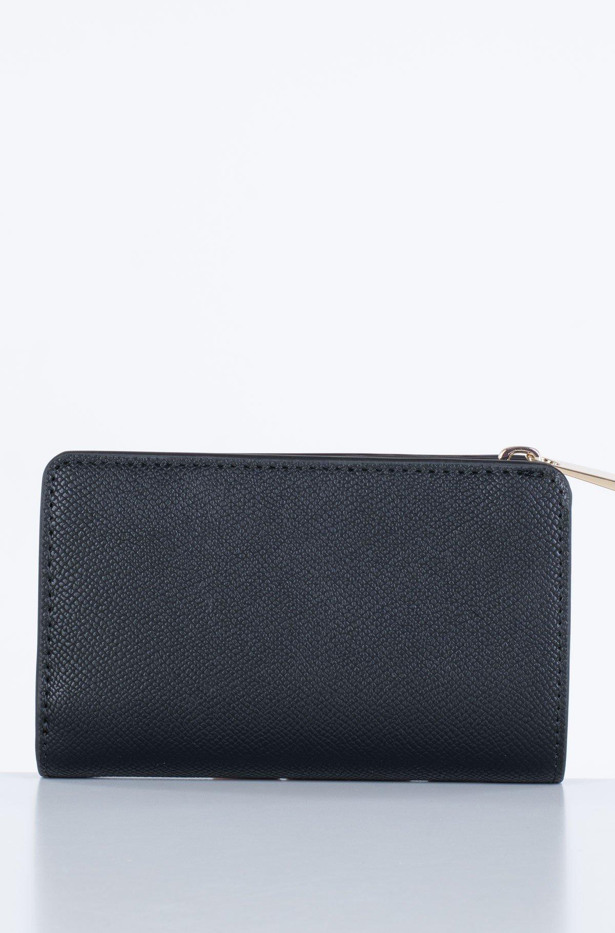 Wallet HONEY MED HALF ZA-full-3