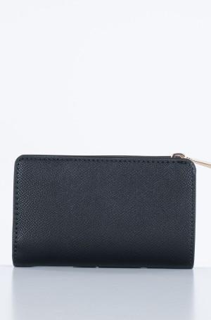 Wallet HONEY MED HALF ZA-3