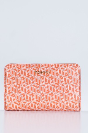 Wallet ICONIC TOMMY MED HALF ZA MONO	-1