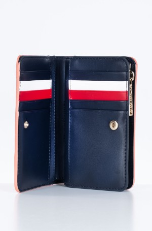 Wallet ICONIC TOMMY MED HALF ZA MONO	-2
