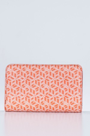 Wallet ICONIC TOMMY MED HALF ZA MONO	-3