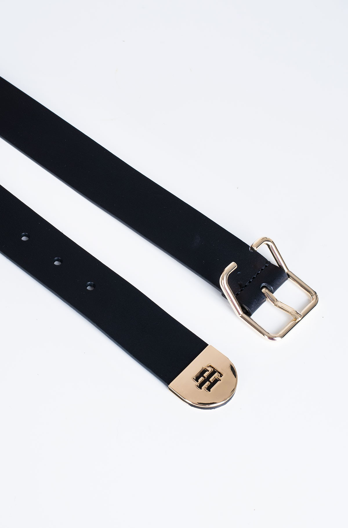 Diržas NEW BUCKLE BELT 3.5	-full-1