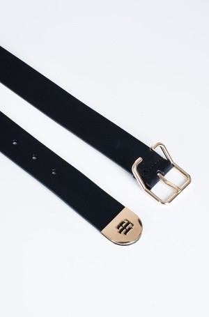 Diržas NEW BUCKLE BELT 3.5	-1