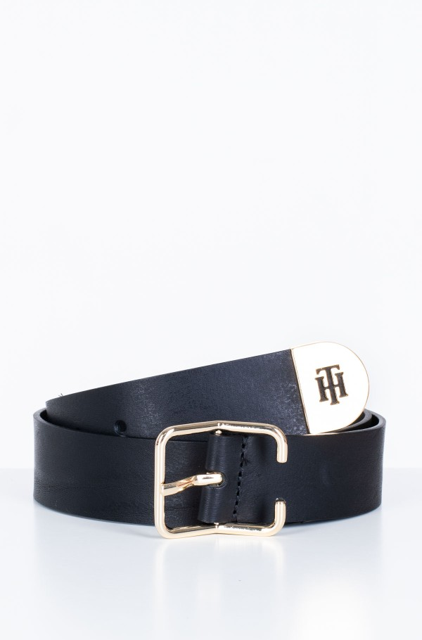 NEW BUCKLE BELT 3.5-hover
