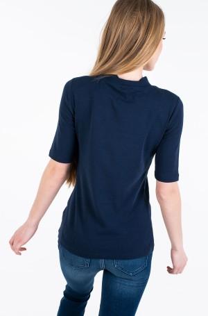 Marškinėliai 1017456-2