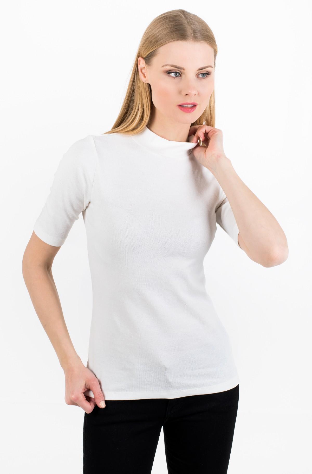 Marškinėliai 1017456-full-1