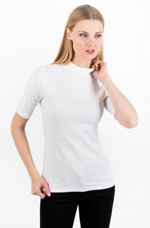 Marškinėliai 1017456-1