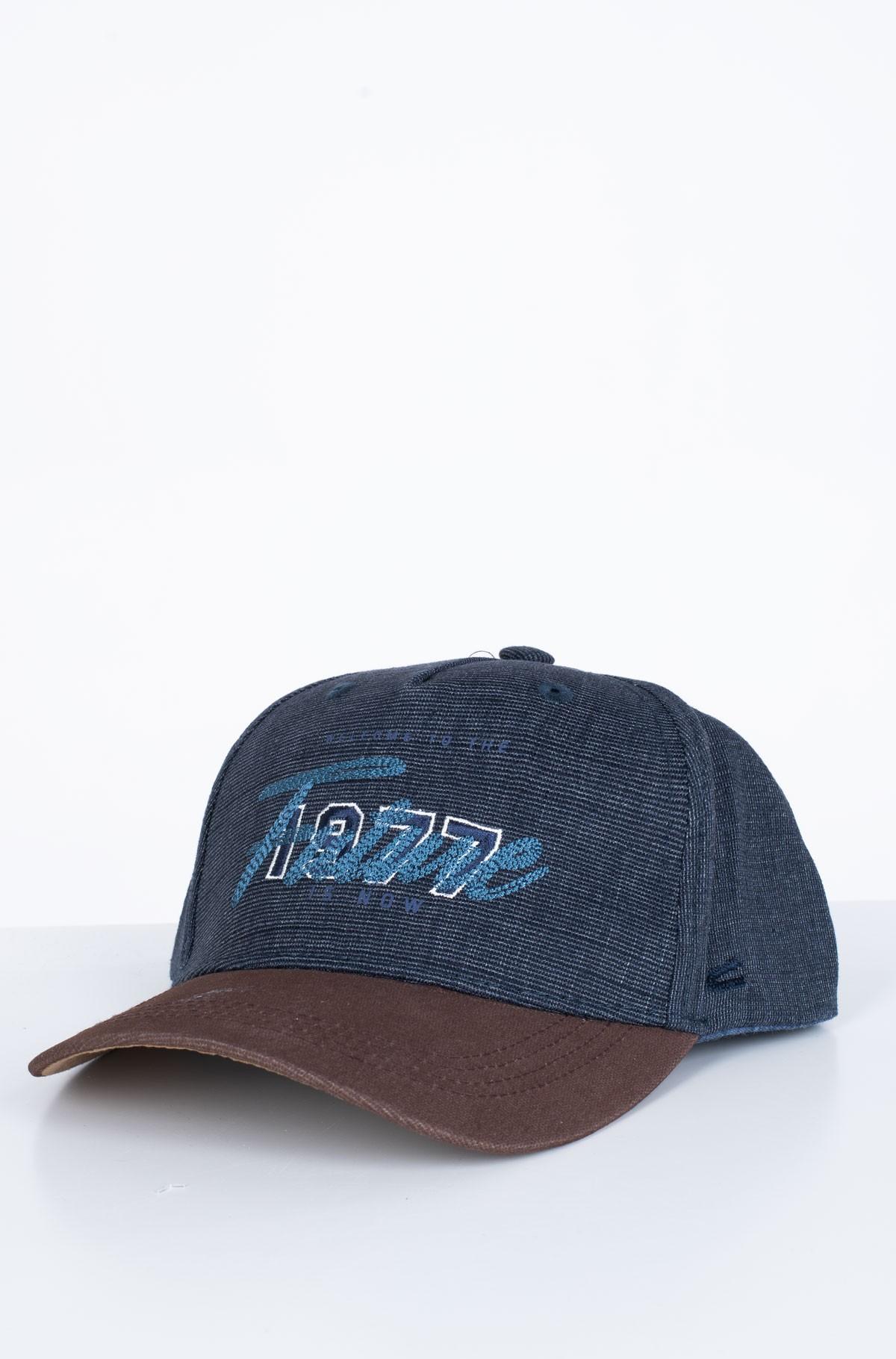 Müts 406260/3C26-full-1