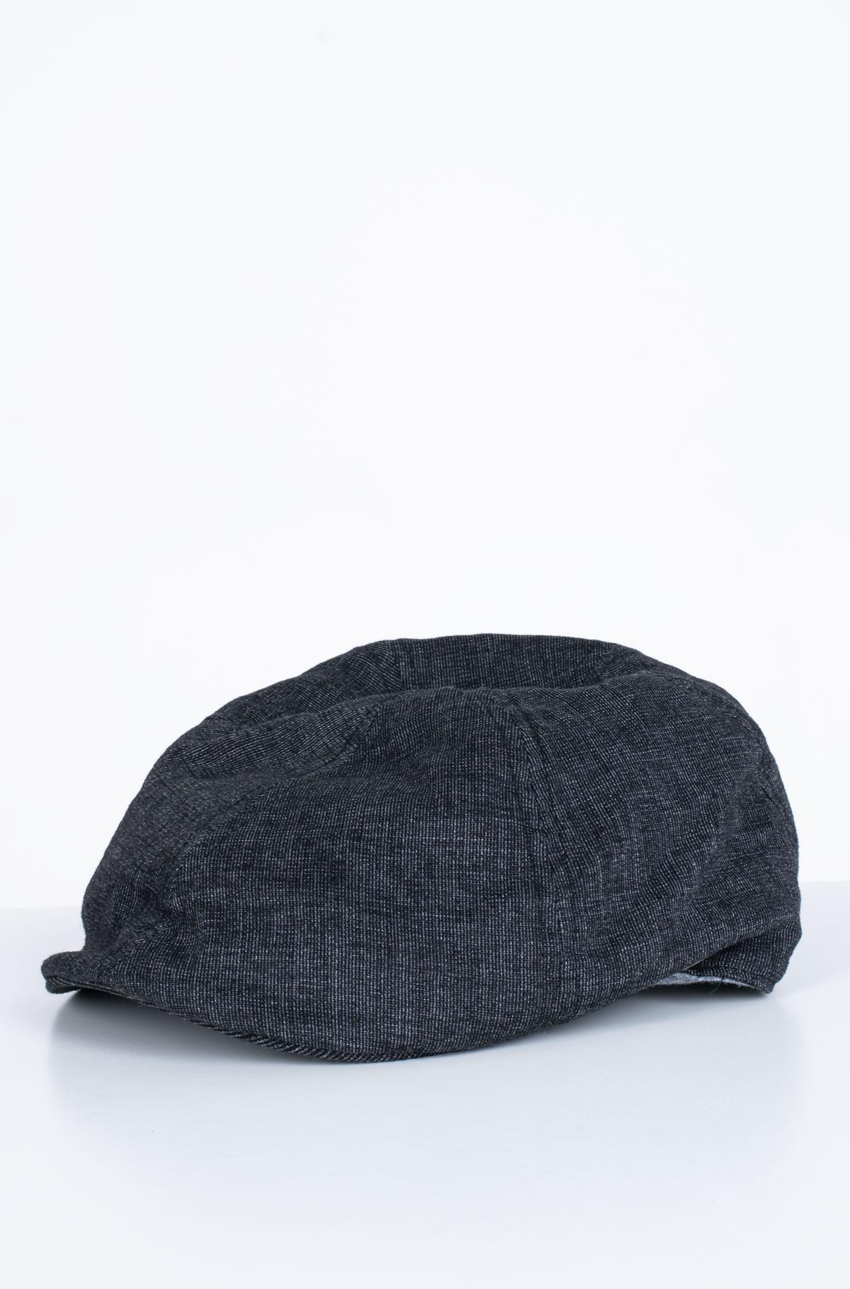Kepurė 406290/3C29-full-1