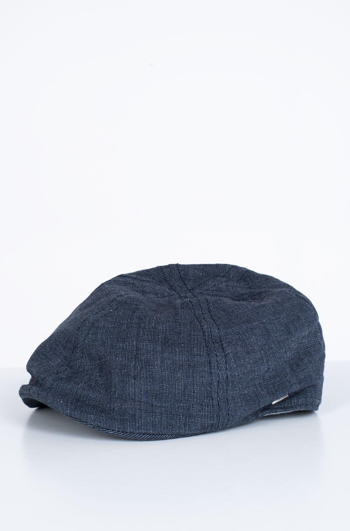 Müts 406290/3C29-full-1