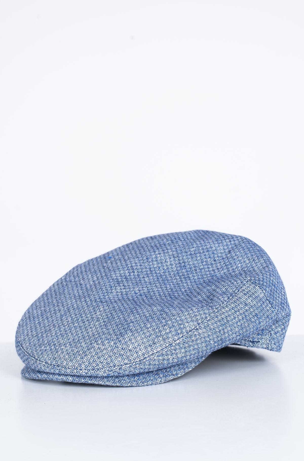 Flat cap 8350364-full-1