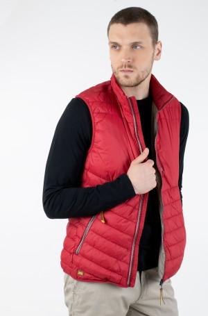Vest 460020/3R23-1