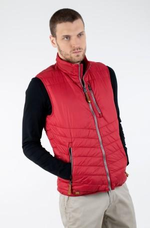 Vest 460020/3R23-2
