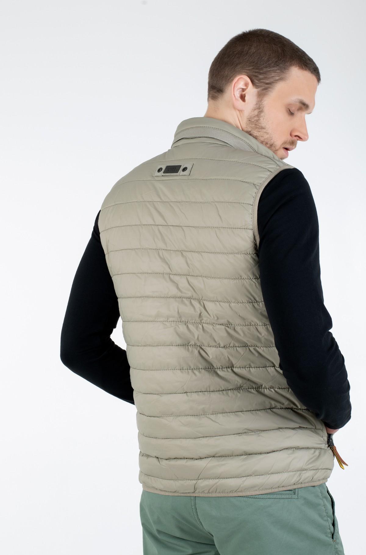 Vest 460020/3R23-full-3