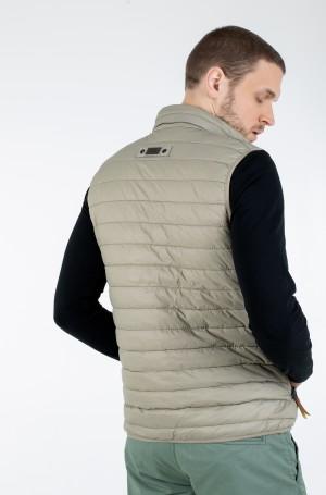 Vest 460020/3R23-3