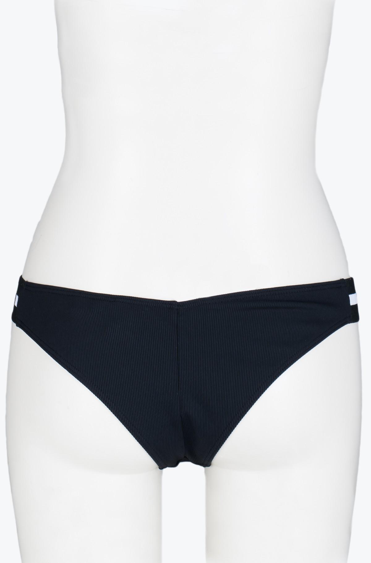 Bikini bottom KW0KW00929-full-2