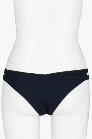 Bikini bottom KW0KW00929-2