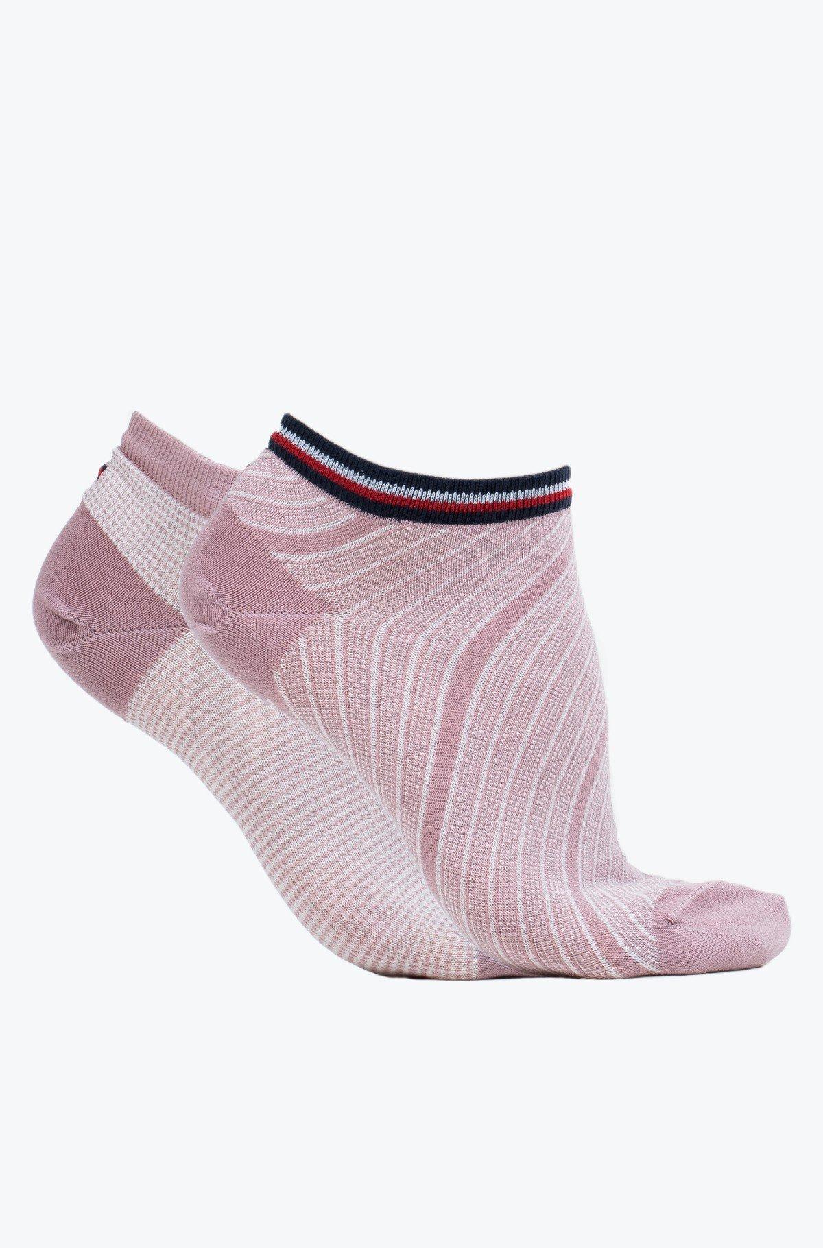 Kojinės 320302001-full-1