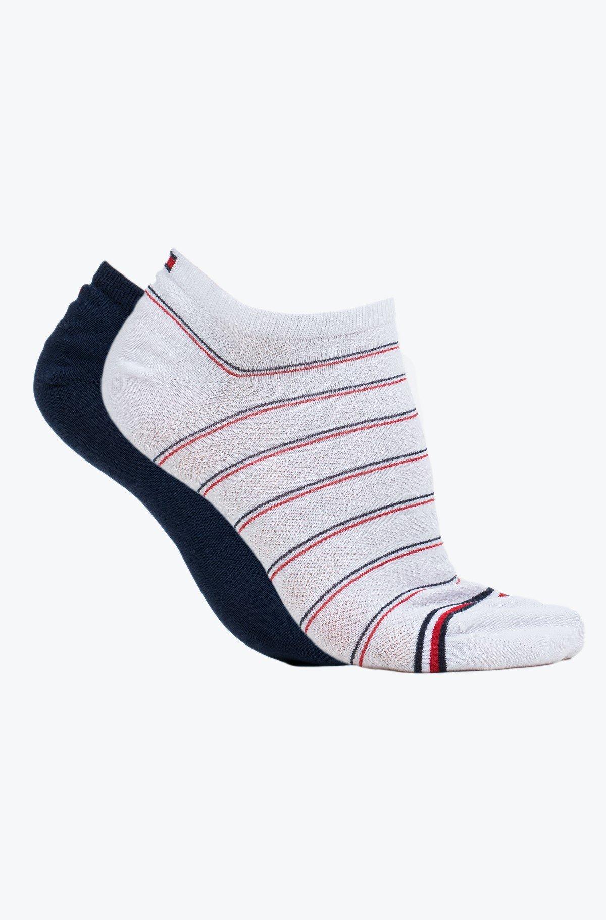 Kojinės 320307001-full-1
