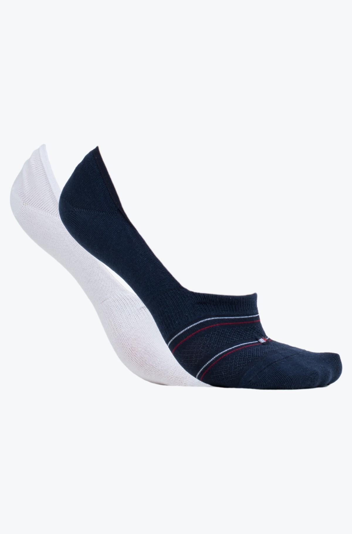 Kojinės 320306001-full-1