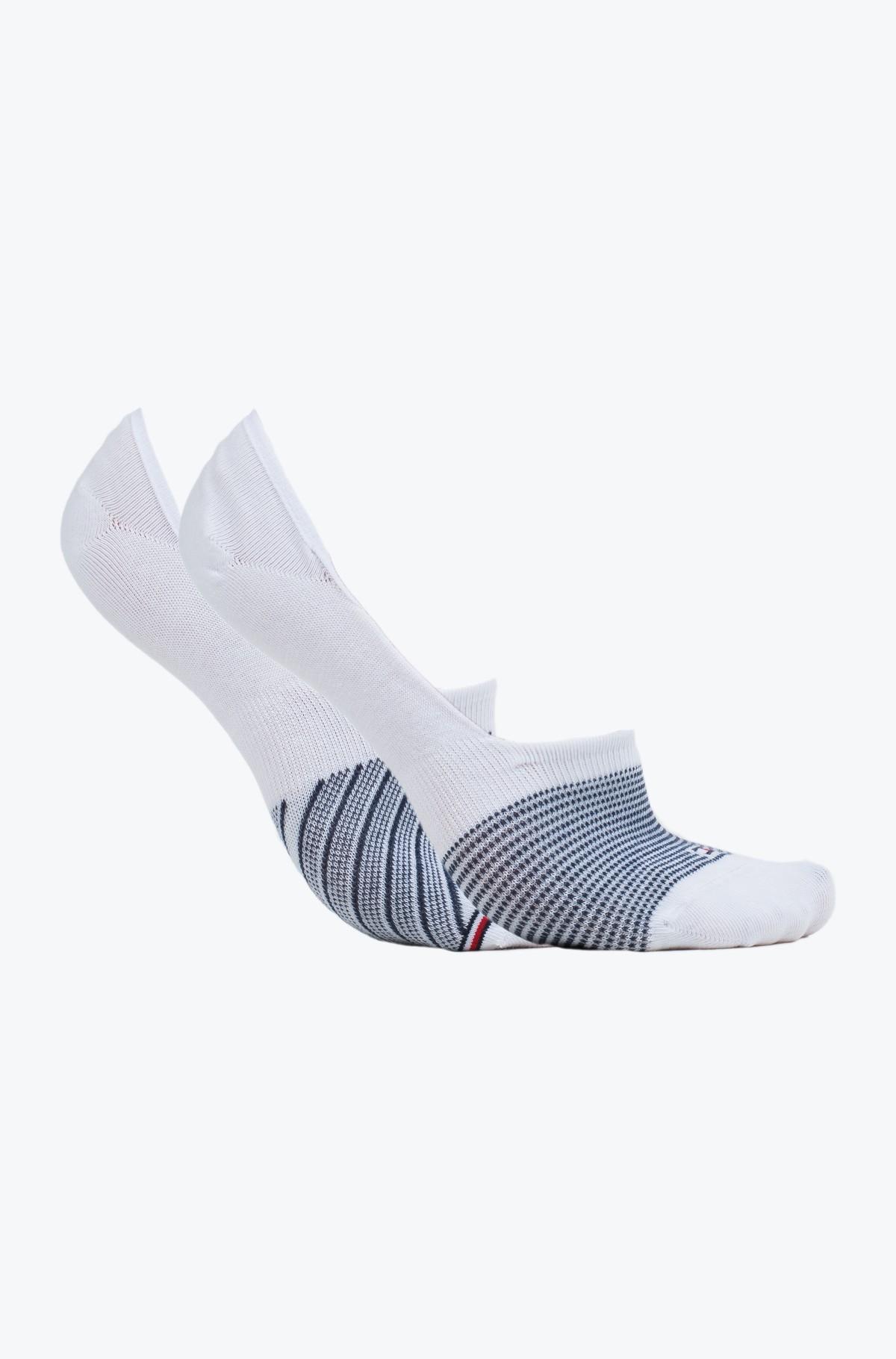 Kojinės 320314001-full-1