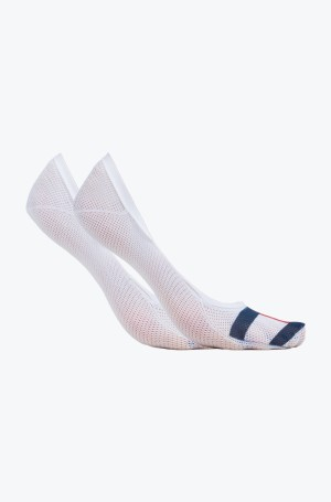 Socks 320318001-1