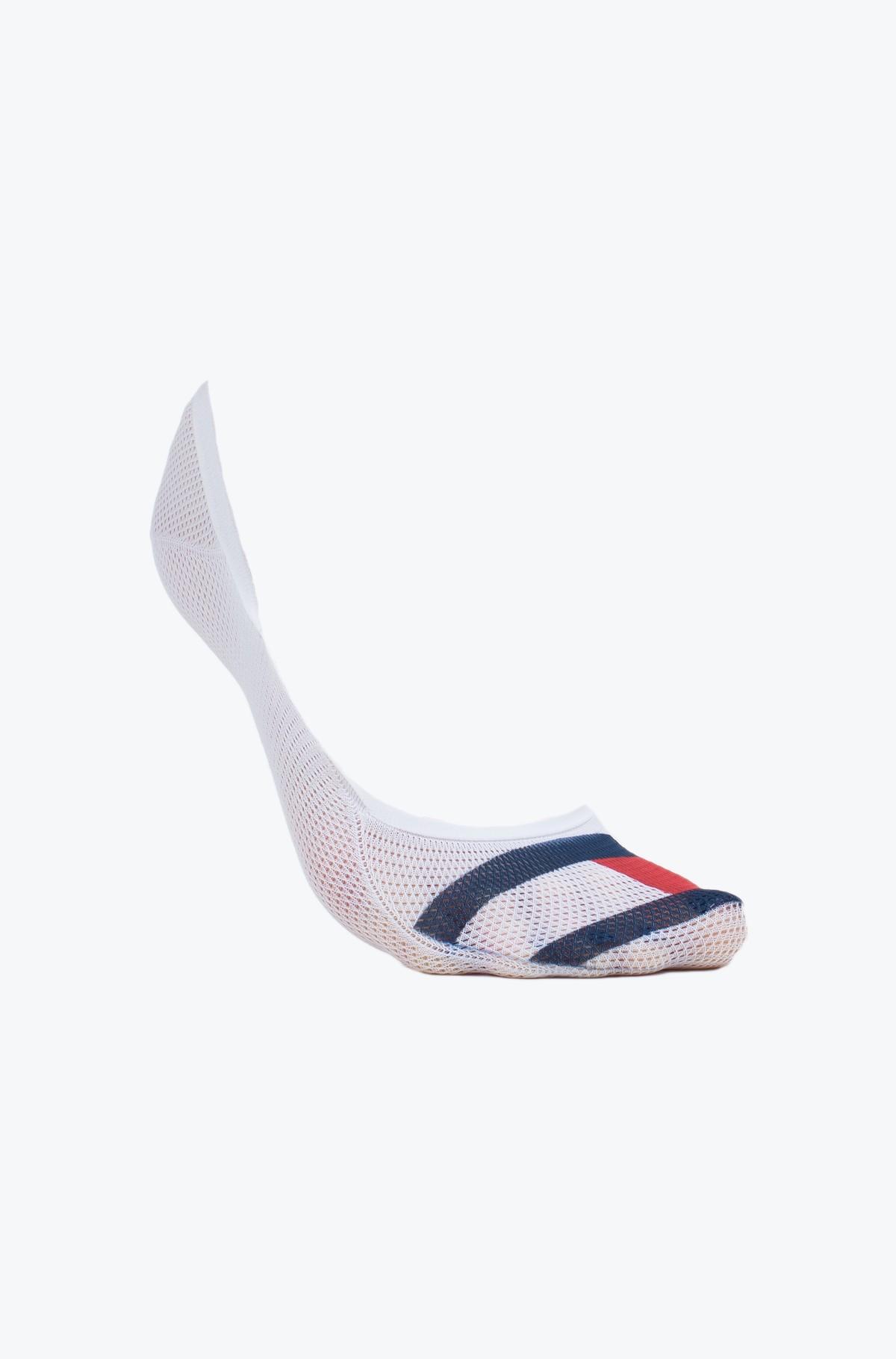 Socks 320318001-full-2