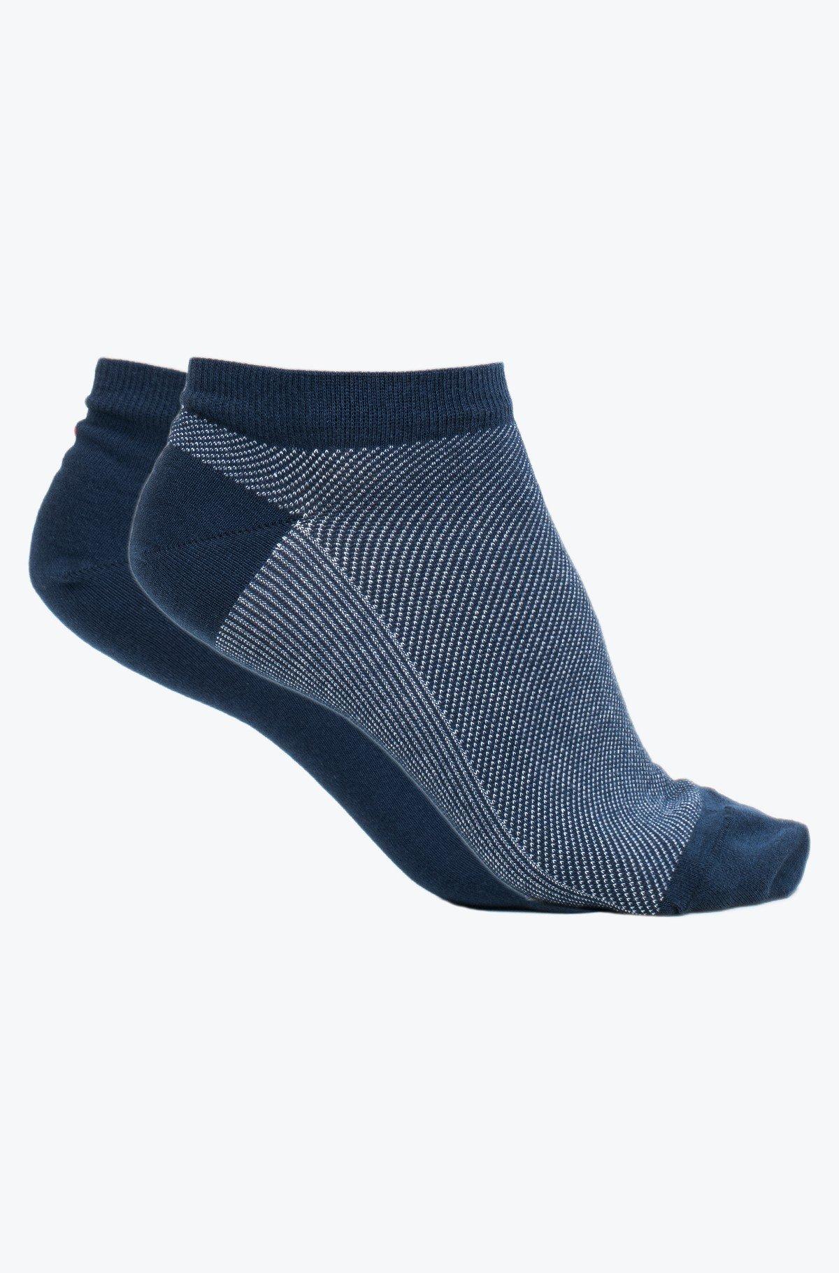 Socks 320223001-full-1