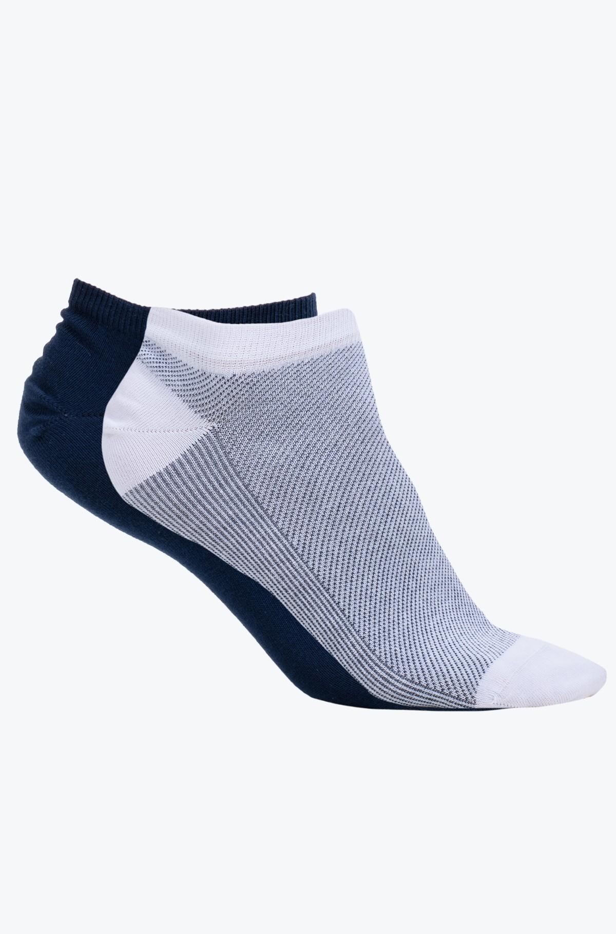 Kojinės 320223001-full-1