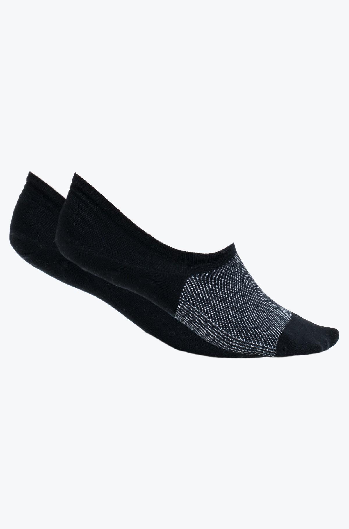 Socks 320224001-full-1