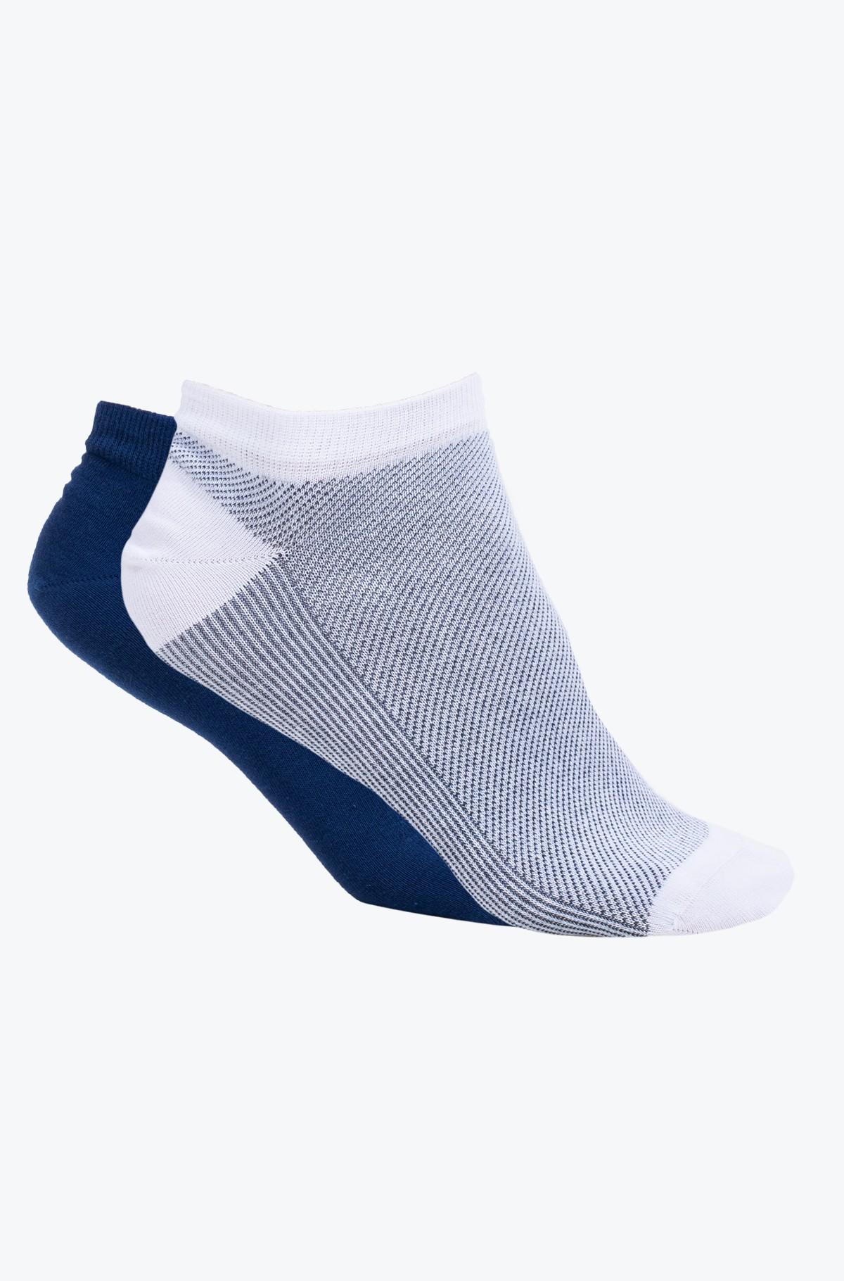 Kojinės 320224001-full-1